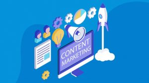 5 Ways On How To Take Control Of Your Content Marketing February 26, 2020