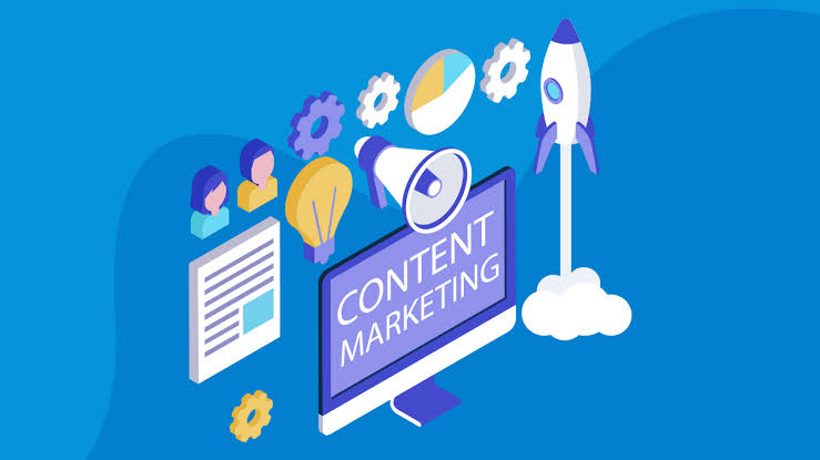5 Ways On How To Take Control Of Your Content Marketing February 27, 2020