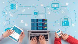 How to Choose a Web Host – Web Hosting Guide February 26, 2020