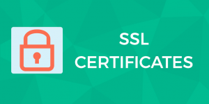The Advantages of a SSL Certificates for a Small Business Website February 26, 2020