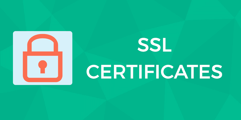 The Advantages of a SSL Certificates for a Small Business Website February 22, 2020