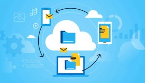 What You Need to Know About Cloud Hosting February 26, 2020