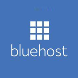bluehost small img February 24, 2020