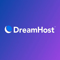 dreamhost small img February 24, 2020
