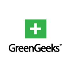 greengeeks February 24, 2020