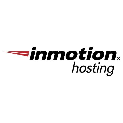 inmotion hosting logo min February 24, 2020