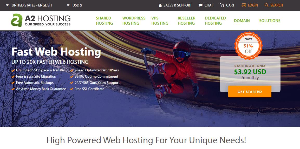 a2hosting-min